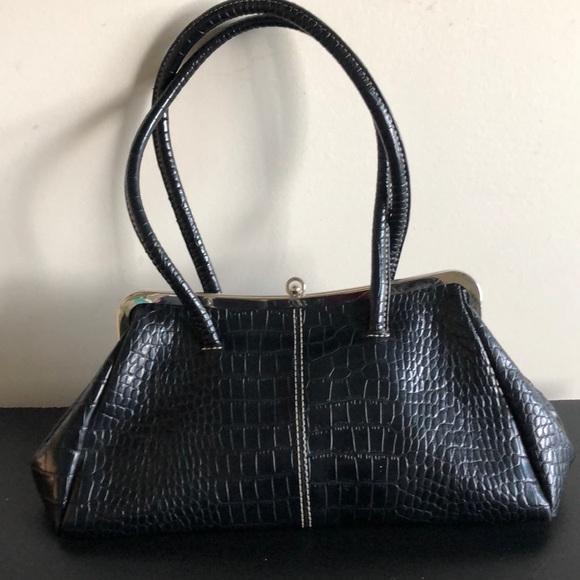 Nine West Vintage purse